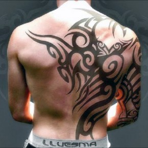 Tattoo Designs For Men 20131 Pictures