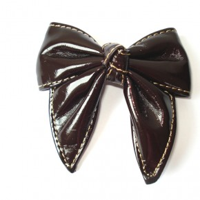 Teen Fashion Accessories - Hair Accessories