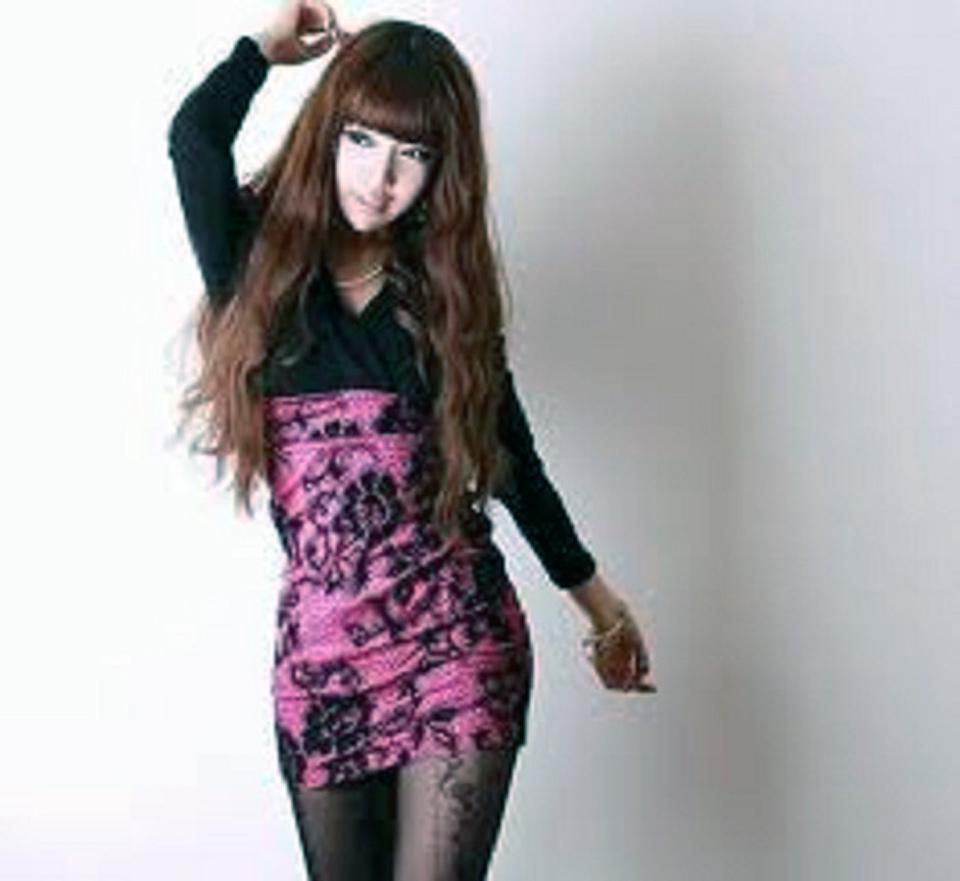 Tight Mini Dress For Sale