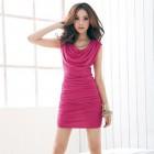 Tight Mini Dress Ideas Pictures