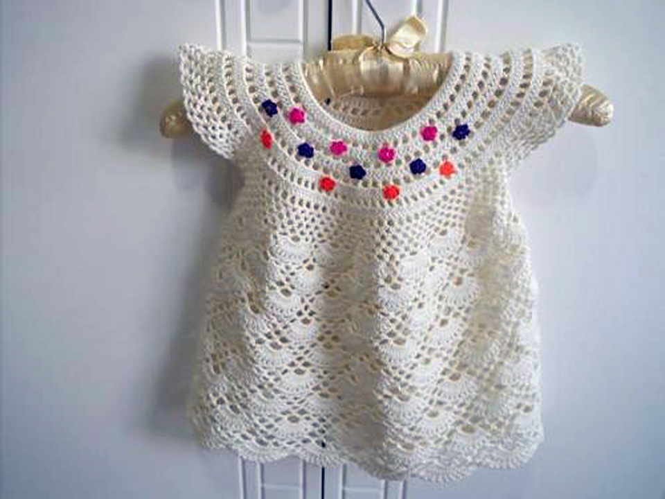 Toddler crochet dresses patterns pictures fashion gallery toddler crochet dresses patterns pictures dt1010fo