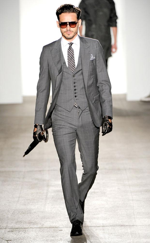 Trendy Mens Clothing Stylebybri Womens Men Designer And Steet Style Fashions Fashion Gallery