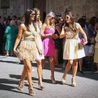 Trendy Wedding Guest Dress Images Pictures