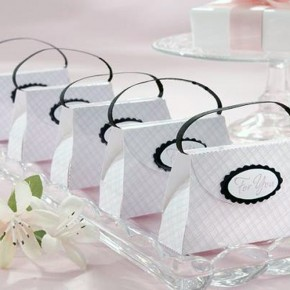 Unique Bridal Shower Gifts To Make Pictures