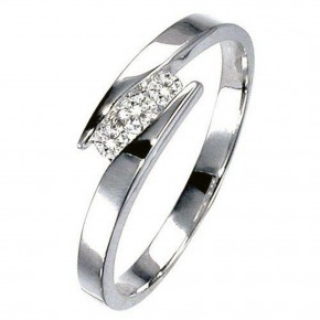 Unique Promise Rings For Girls Pictures