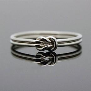 Unique Promise Rings For Men Pictures