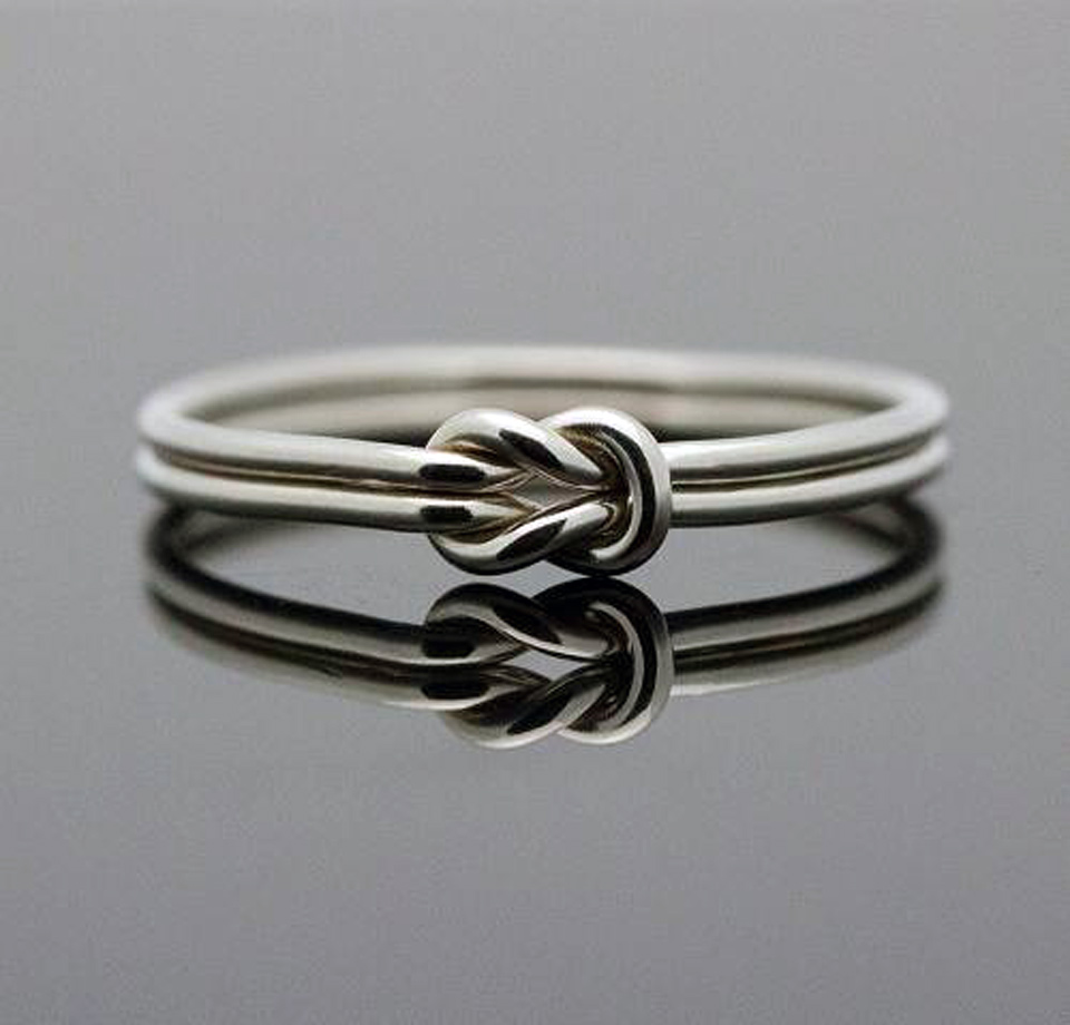 Man Celtic Weding Rings 03 - Man Celtic Weding Rings