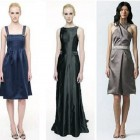 Vera Wang Bridesmaid Dresses Uk Pictures