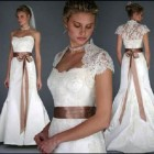 Vera Wang Wedding Dress Lace Styles Pictures