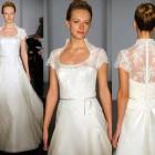 Very Feminine Wedding Dresses Summer Pictures