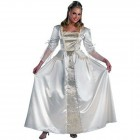 Victorian Costumes For Women To Buy Pictures