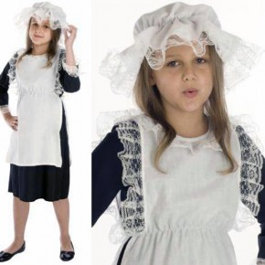 Victorian Dress Kids Ideas Pictures