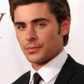 Vintage Hairstyles For Men Ideas Pictures