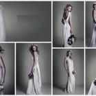 Vintage Lace Wedding Dress Uk Pictures