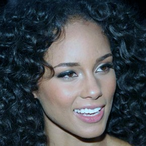 Weaving Hairstyles Curls Images Pictures