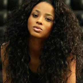 Weaving Hairstyles Curls Styles Pictures