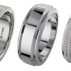 Wedding Bands Mens 2013 Pictures