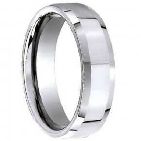 Wedding Bands Mens Images Pictures