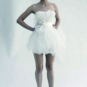 Wedding Cocktail Dresses Uk Pictures