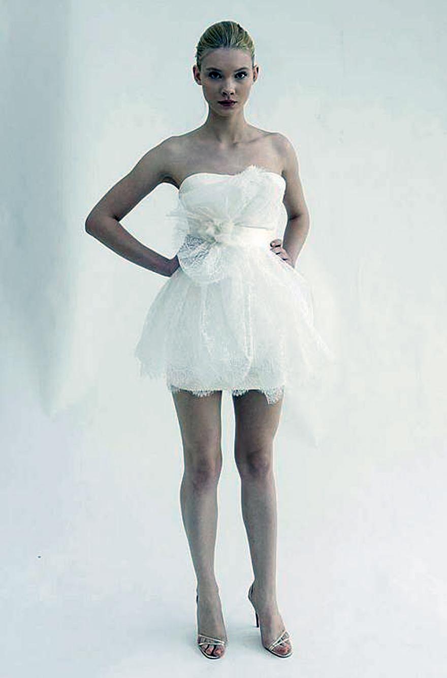 Wedding Cocktail Dresses Uk