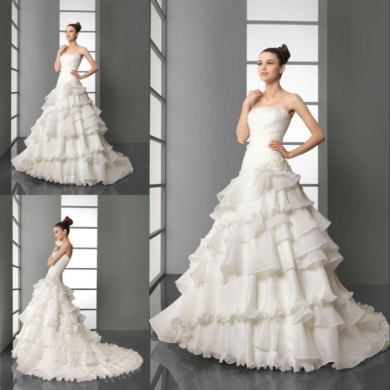 Wedding dress patterns wholesale price chiffon beaded for Wedding dress beading patterns