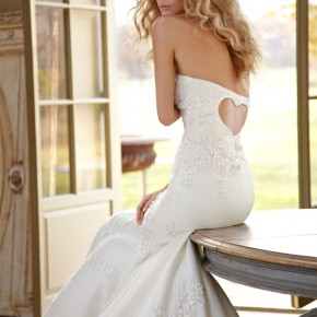 Wedding Dress Styles, Bridal Gowns, Wedding Dresses by Hayley Paige