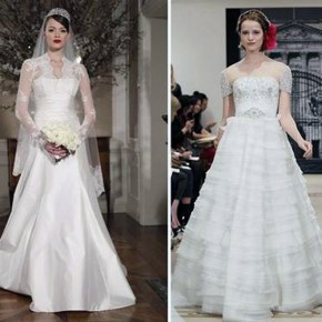 Wedding Dresses With Sleeves And Lace Pictures