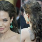 Wedding Hairstyles Half Up Images Pictures