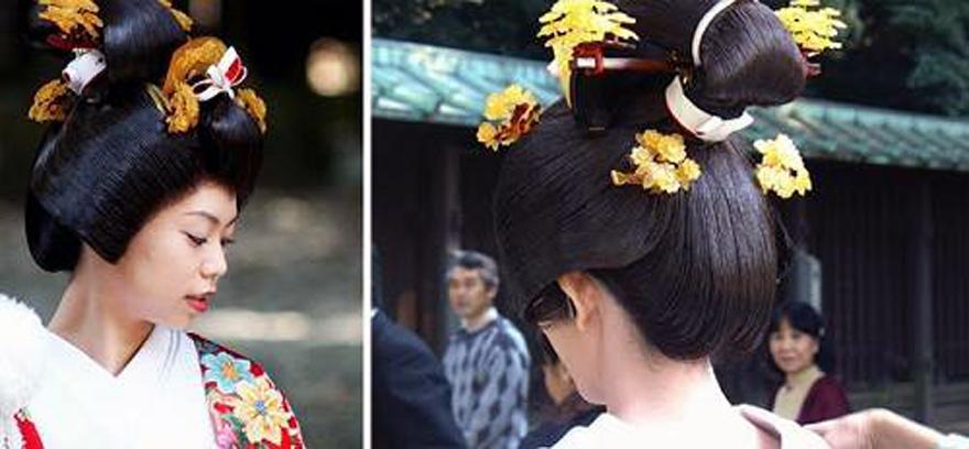 Kimono Style Dress Plus Size