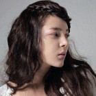 Wedding Hairstyles Korean Tutorial Pictures