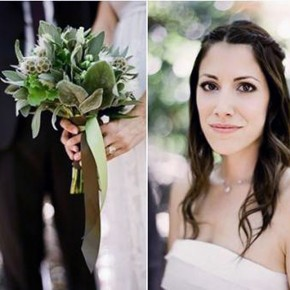 Wedding Hairstyles Rustic Designs Pictures