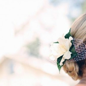 Wedding Hairstyles Rustic Images Pictures