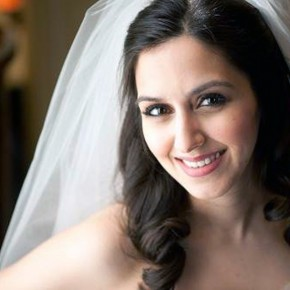 Wedding Hairstyles With Veil And Tiara Pictures