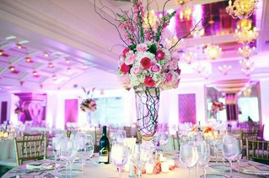 Wedding Reception Themes For Summer Images Wedding Decoration Ideas