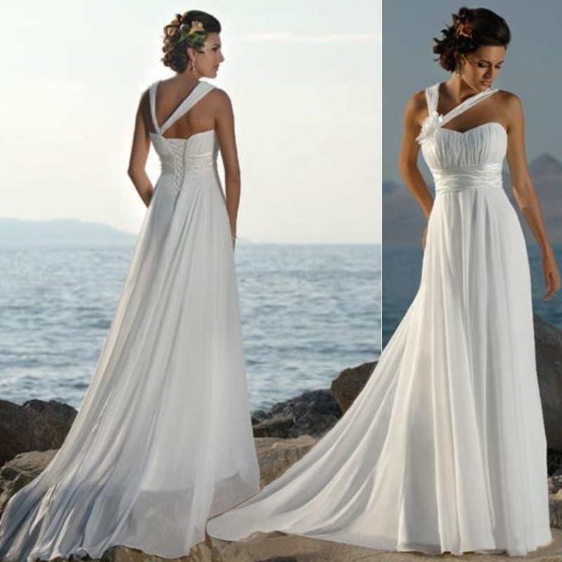 Western wedding dresses for Wedding dress western style