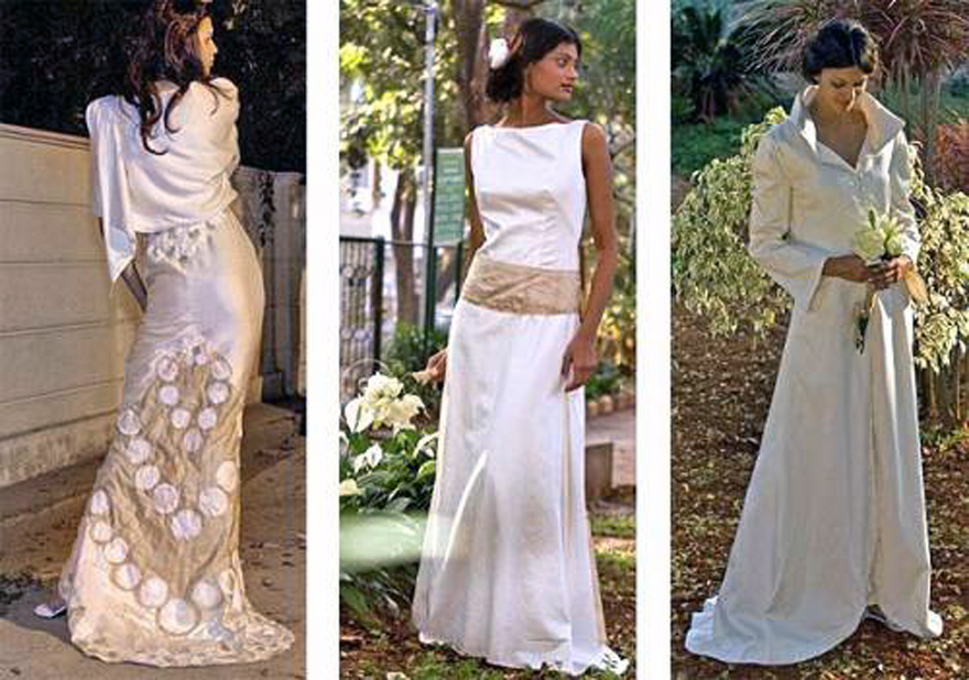 White and gold wedding dresses styles for White and gold wedding dresses