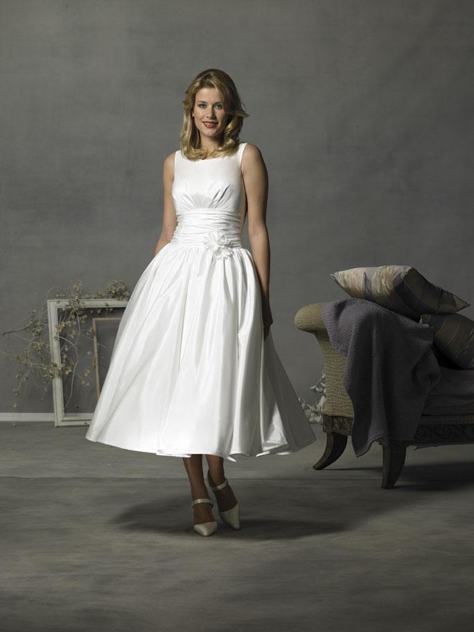 Wholesale Informal Wedding Dresses Cheap Designer