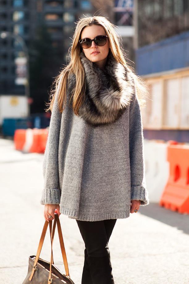 Winter Fashion Trends 2011 Iz Andrew 39 S Blog Fashion