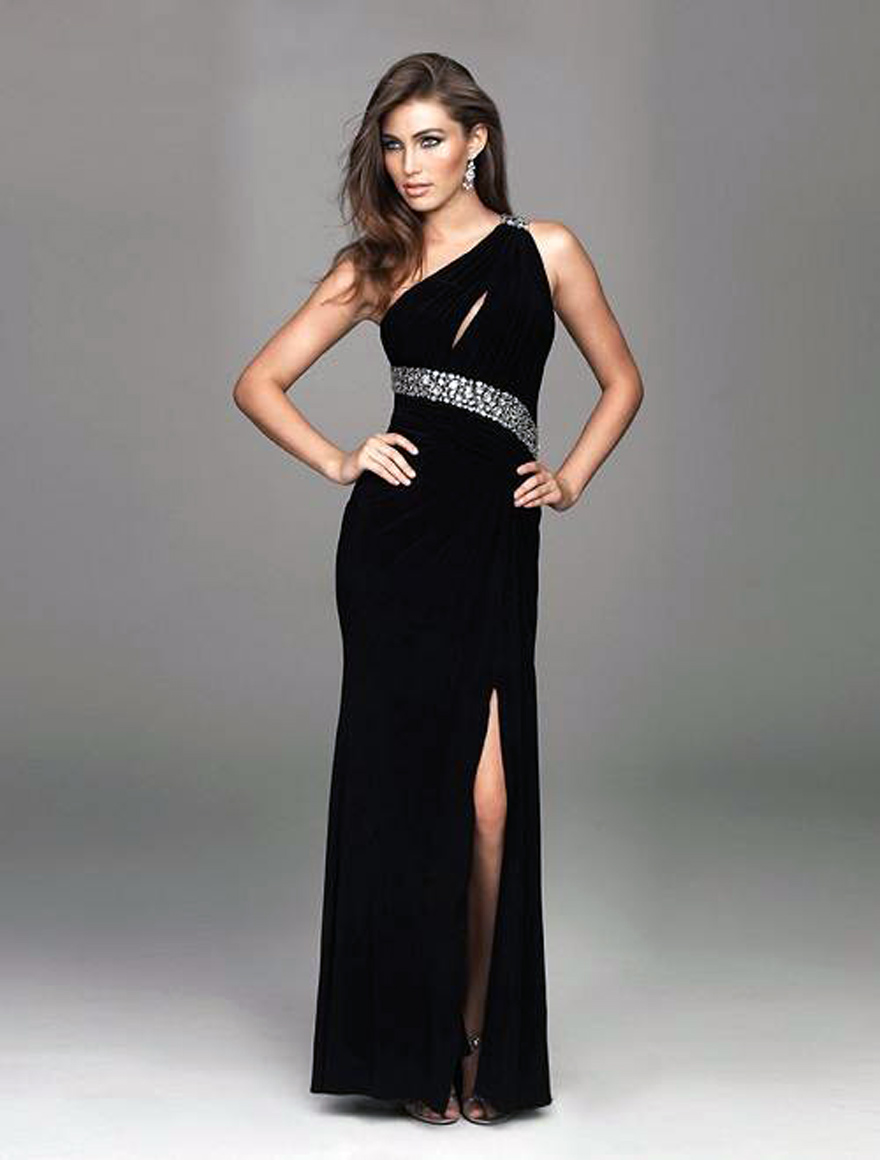 Women Party Dresses 2013