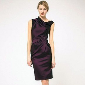 Women Party Dresses Uk Pictures