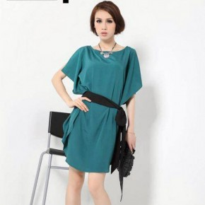 Women Straight Dress Prices Pictures