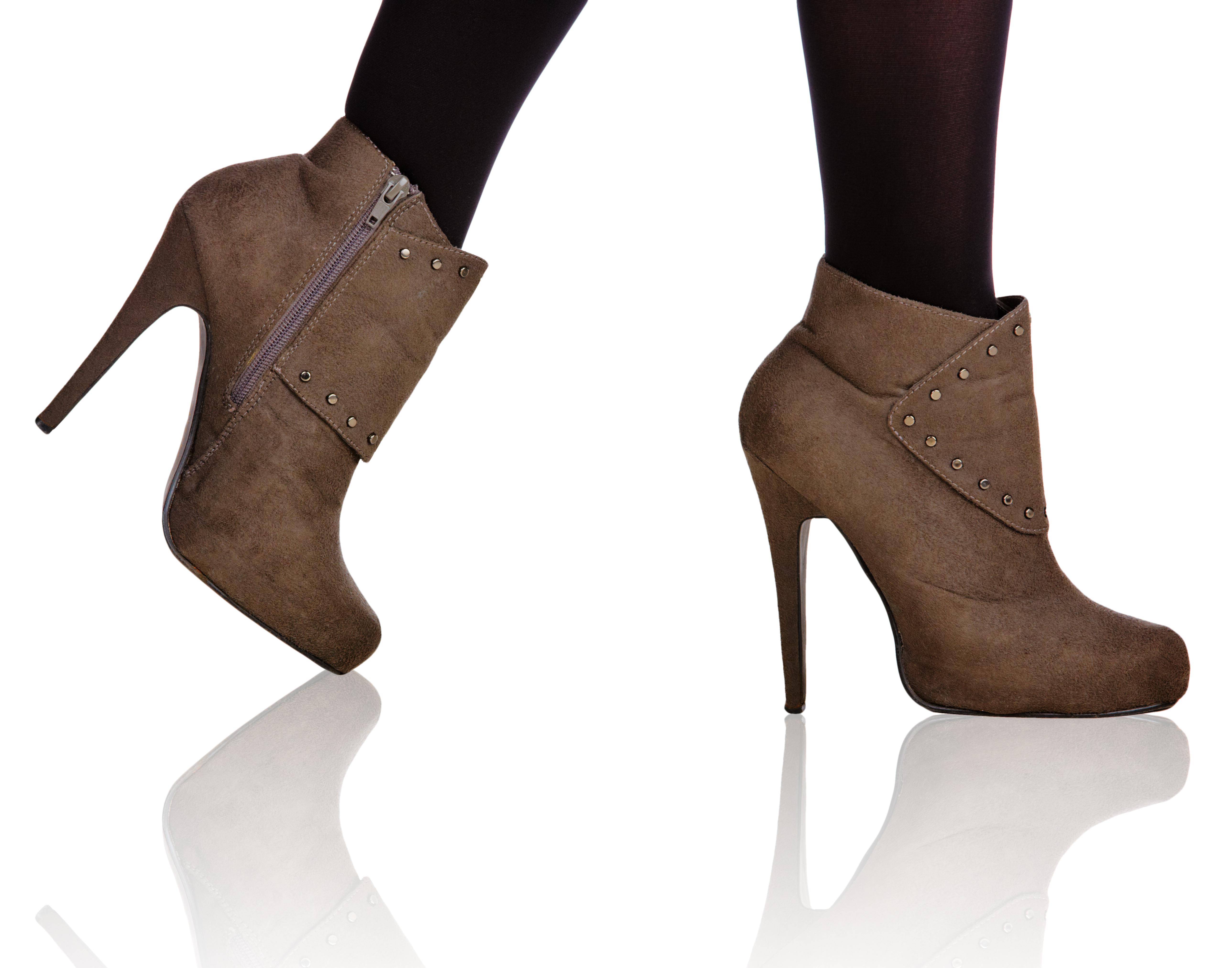 womens boot shoes