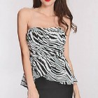 Zebra Dresses For Teenagers Images Pictures